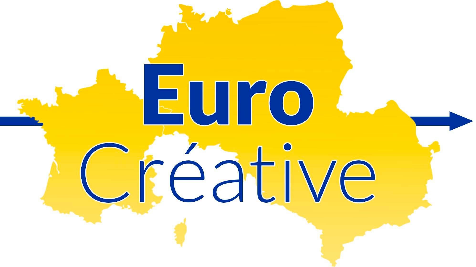 Euro Créative