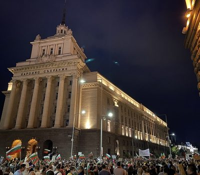 800px-Bulgarian_protests_-_17_July_2020