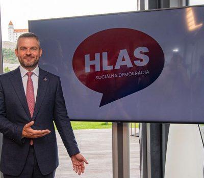 Hlas_logo