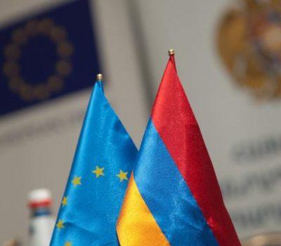 eu-armenia flag 2019