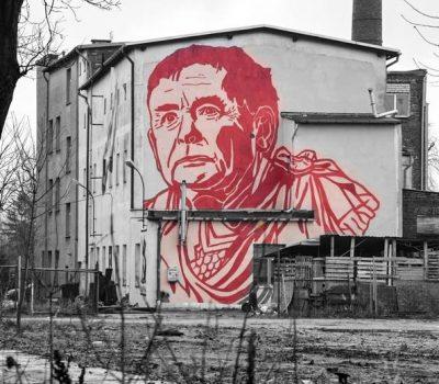 kaczyński-image-retouchée