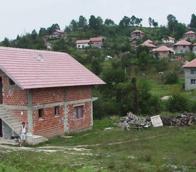 reconstruction-bosnie