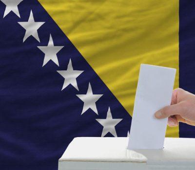 vote-bosnia