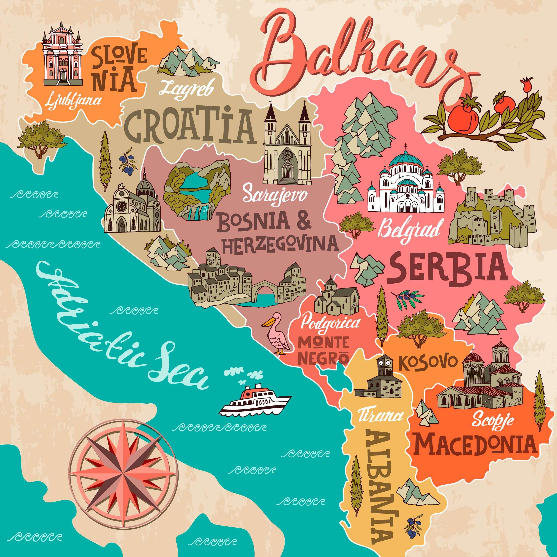 Balkan-map-min