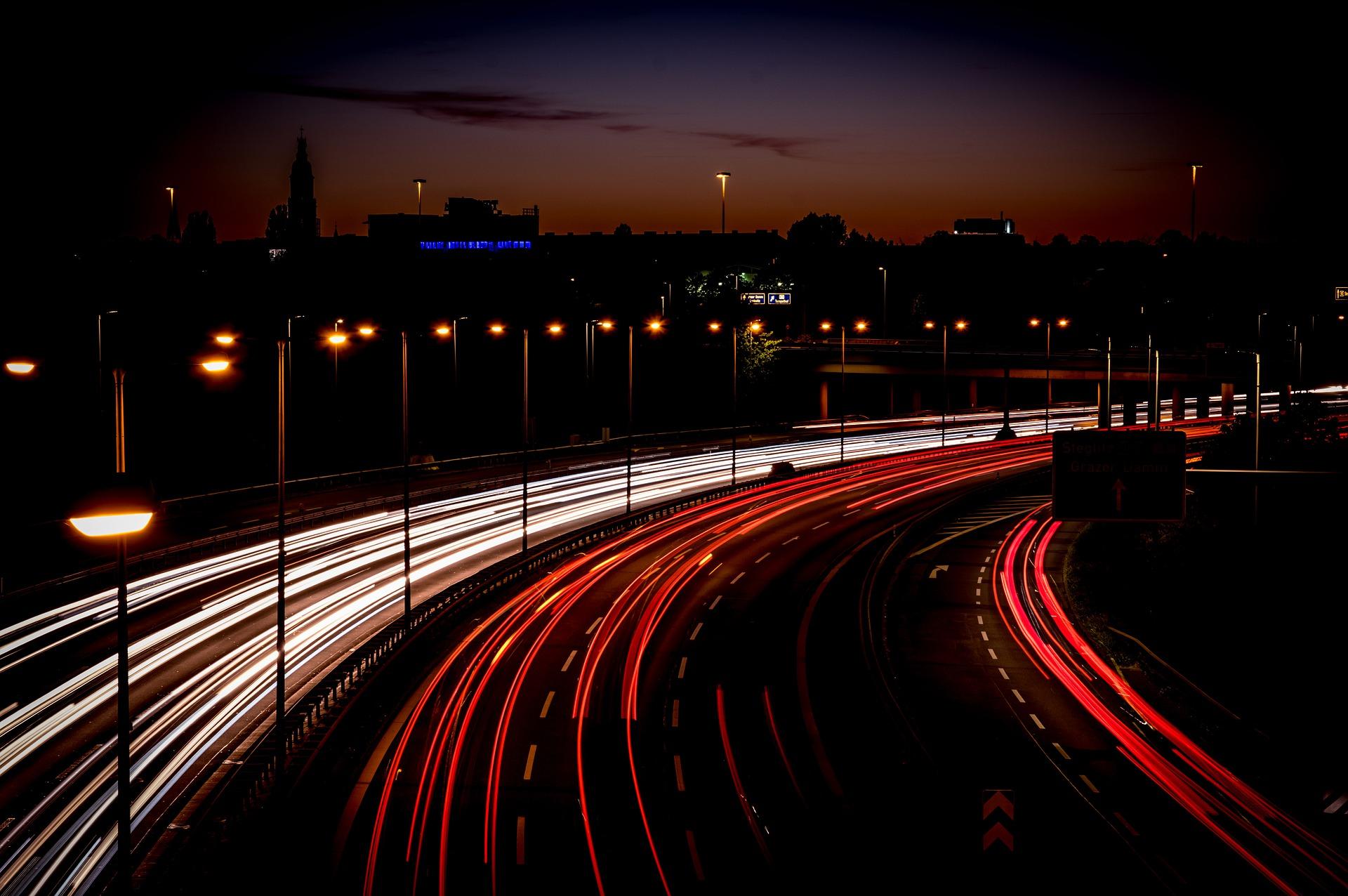 highway-4494907_1920